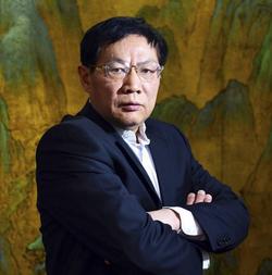 中国のドナルド・トランプとは誰か。<br />習近平政権を批判しつるし上げに…<br />その顛末と権力闘争の中身