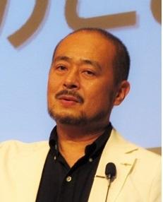 鈴木 輝一郎