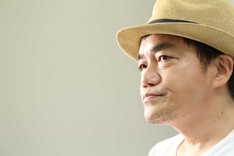 水道橋博士 「DDT」「マッスル坂井」プロレス界の新たな潮流と才能