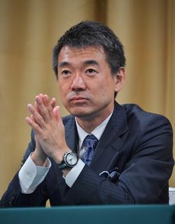 「橋下化する日本」に未来はあるのか?<br />代議制を否定する政治家の落とし穴