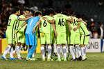 浦和・遠藤「失点が多いのは気になる」。危機感がもたらしたチームの変化