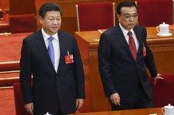 人民元の暴落はもうすぐそこだ!<br />中国経済の空洞化が加速している理由
