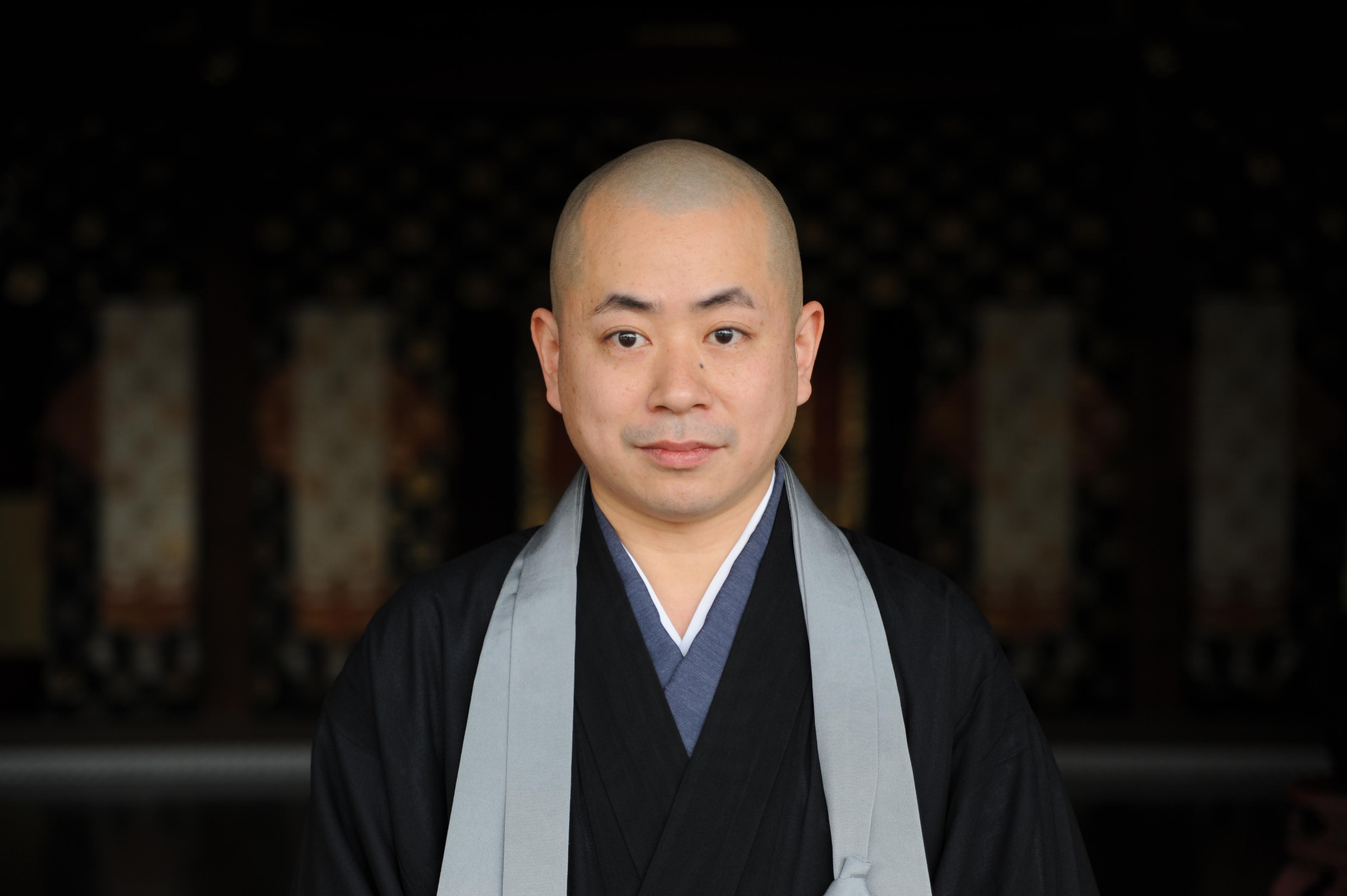 細川 晋輔
