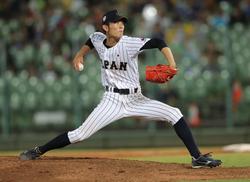アメリカ野球が見る「KOSHIEN-甲子園-」 <br />(下)最大のメジャーリーガー産出国・ドミニカが日本野球をうらやむ点