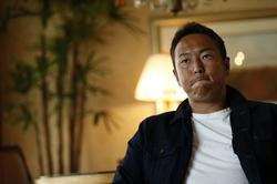 「意図のない球は1球もない」<br />黒田博樹が見せる「最後の勇姿」を前に。
