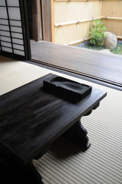 江戸後期、日本は世界一の識字率を誇った!「寺子屋」が果たした大きな役割