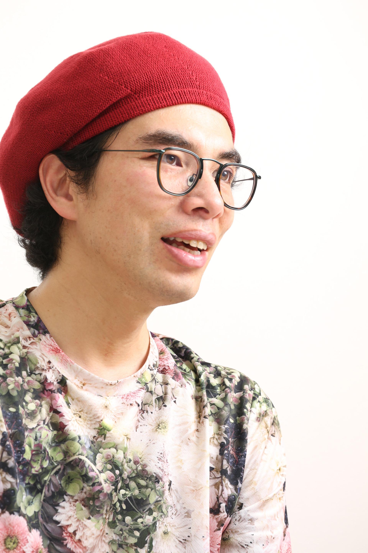 松本潤のプロ意識「本当にすごい」 片桐仁が語る「99.9」の役者陣のすごさ
