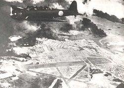 部下たちの猛反対に直面した<br />山本五十六の真珠湾攻撃案<br />