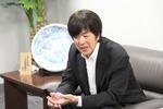 いったいなぜ? ジャパネットたかた創業者・髙田明氏が、J2のクラブチームの代表になった理由
