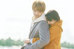 """桜井日奈子「岡山の奇跡」を生んだ意外なデビューの""""動機""""とは?"""