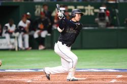 「侍ジャパンは問題なし」と断言できた最低限の要素。建山義紀の野球「プロ目線」