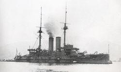 日本海海戦を勝利に導いた、意外な秘密兵器の数々