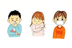 「風邪が家族全員にうつる家」が危ない理由<br />