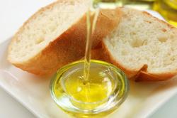地中海式和食は最強の健康食