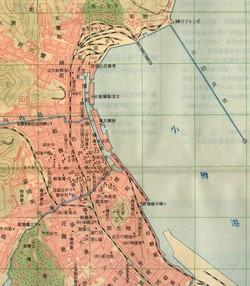 北海道の近代を開いた最古の鉄道 国鉄手宮線【前編】