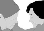 親の最期を看取る以上に大切な仕事なんて本当にあるの?
