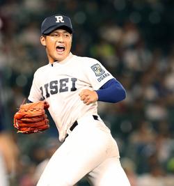 アメリカ球界が見る「KOSHIEN-甲子園-」<br />「日本の高校球児は投げすぎだ」は本当なのか。<br />