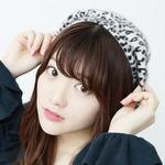メンズにもトレンドの波が? 意外な〇〇〇帽にSKE48も人気ショップも注目!!