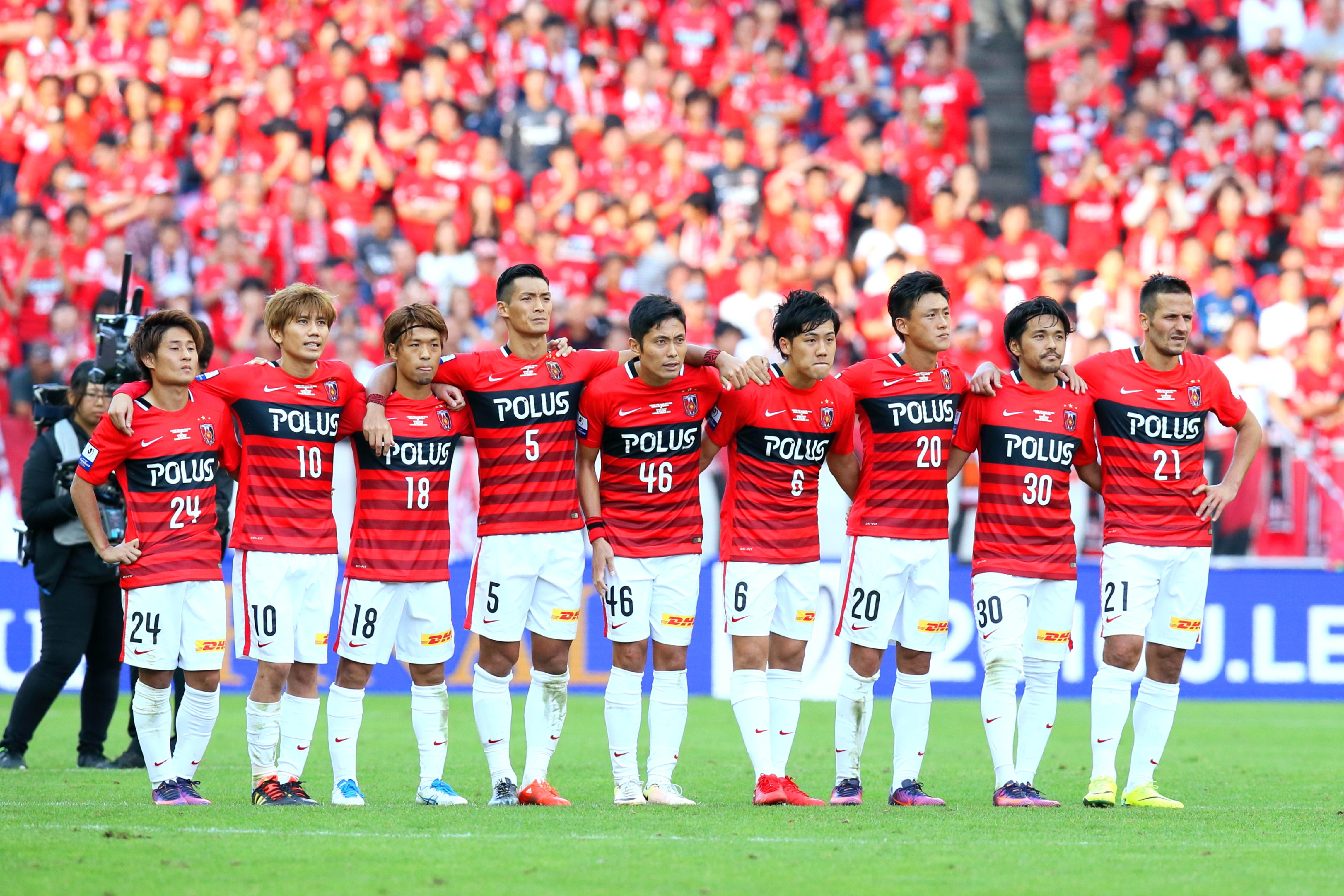 遠藤航が感じた浦和の歴史。優勝の裏側にあったキャプテンの気遣い、PK戦での攻防
