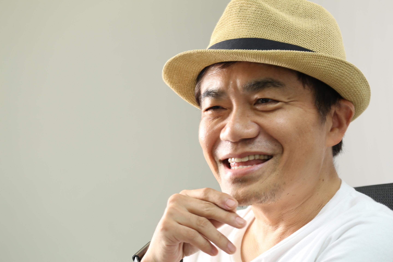 水道橋博士 「捨てられない」いまでもコンビニで5000円分も本を買うワケ