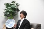 「地元・長崎に恩返しを」ジャパネットたかた創業者の髙田明氏、地域活性化の使命感