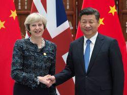 したたかで強引な中国と<br />日本はどうやって付き合うべきか?<br />ビジネスマン必読の中国事情