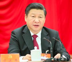 赤い帝国・中国は滅びゆくのか?<br />習近平の長期独裁体制を阻むもの