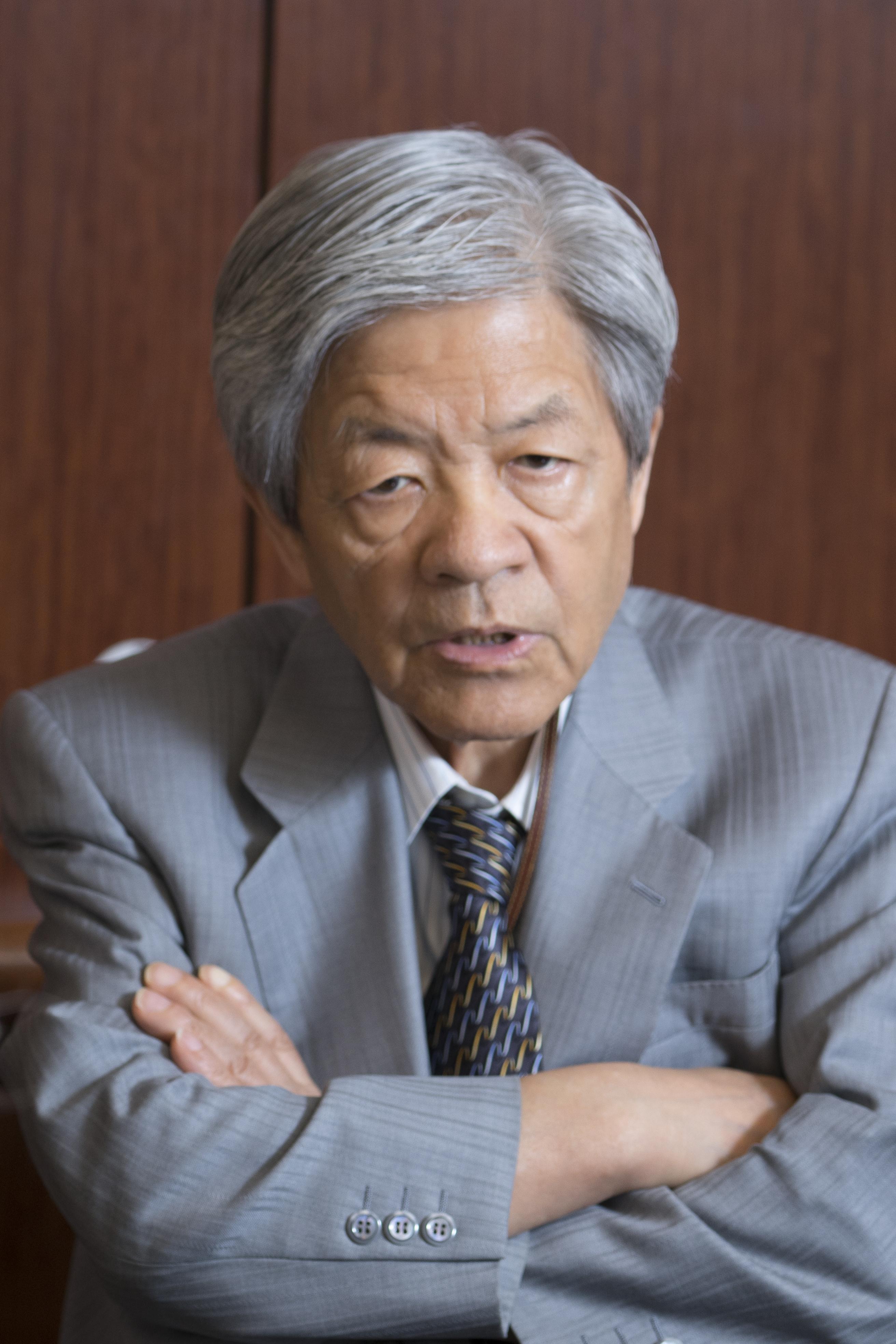 田原総一朗「参議院選挙で改憲政党が3分の2以上の議席を獲得したという人がいる。だけど、僕はそれも正確ではないと思っている」