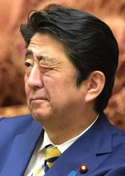 原発事故も思い起された福島の地震。<br />安倍首相が語っていた<br />「アンダーコントロール」は今…