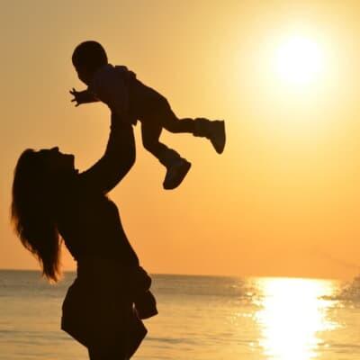 【難病・魚鱗癬】世界は優しさだけじゃない。でも、母である自分の行動で息子と生きる世界を変えられるかもしれない