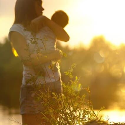 【難病・魚鱗癬】我が子の生の奇跡を忘れていた若き母「変わらなきゃならないのは私、息子が生きられる環境に変えるのも私」