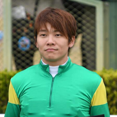 なぜ三浦皇成騎手はリーディングジョッキーを獲れないのか⁉