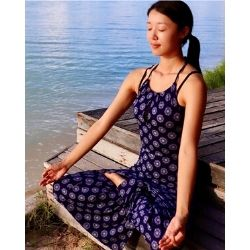 ブッダも実践した【ヴィパーサナ瞑想】でメンタルを鍛えてコロナ疲れを吹き飛ばそう!